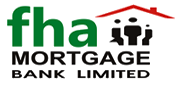 FHA Mortgage Bank Limited